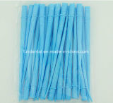 High Quality Surgical Aspirator Tips Dental Disposable Products