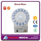 Ce Approved Clinic Laboratory Rotator Mixer Blood Rotating Mixer