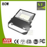 Manufacturer 10W 20W 30W 50W 80W Flood Light LED