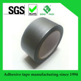 Hot Selling Cheap Cloth Duct Tape