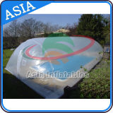 Wholesale Top Qualtiy Inflatable Swimming Pool Cover