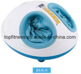 FT3034 Cheap Low Frequency Foot Massager