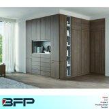 Wardrobe Cabinet with Storage Box Home Furniture
