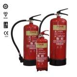 Foam Fire Extinguisher (CE/EN3/MED/DNV) F6