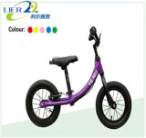 "New Model 16"" Wholesale Kid Bike Made"