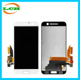 Mobile Phone LCD for HTC One M10 Screen Digitizer Assembly