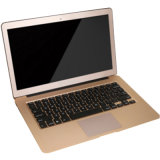 Bulk Wholesale 14.1 Inch Win 10 Intel I5 CPU Laptop