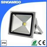 30W COB Floodlight LED Flood Light (SFLED1-030)