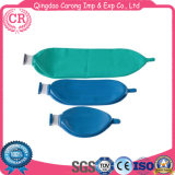 Disposable Latex Anesthesia Breathing Bag