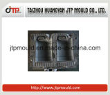 2 Cavities Industrial Bottle Mould Blowing Mold