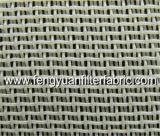 Polyester Pulping Fabrics /Filter Mesh/Filter Cloth