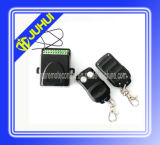 433MHz Wireless Transmitter Receiver Transceiver