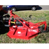 High-Quality Mower, Mower Export Enterprises