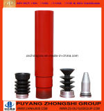 Oilfield Drilling API Mechanical Type Two-Stage Cementing Collar Stage Collar