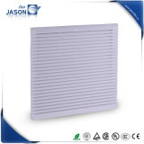 324mm High Quality Air Filter for Industrial Air Conditioner