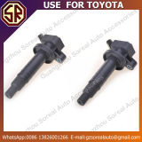 High Performance Auto Ignition Coil for Toyota 90919-02239