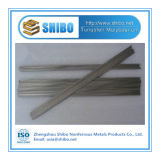 Super Quality High Purity Molybdenum Rod with Factory Wholesale Price