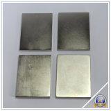 Powerful Permanent Neodymium Block Magnets