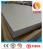 Stainless Steel ASTM A36 Sheet Thick Plate 309S