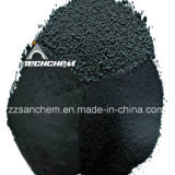 Pigment Carbon Black N220 N330 N550 N660