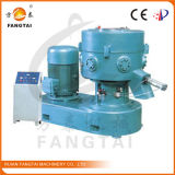 PE, PP Hq-150L Plastic Milling Granulator