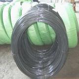 Cold Drawn Alloy Steel Wire (GCr15)