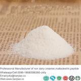 HACCP Certification Non Dairy Creamer Premix Powder