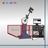 Jb-300W Computer Control Semiautomatic Impact Testing Machine
