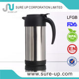 1.0L, 1.5L, 2.0L Easy Clean Big Mouth Vacuum Flask