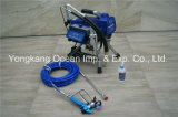 Top Level Electronica and Digital Airless Paint Sprayer Spt590