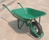 65L for Africa Market Wheel Barrow Wb6400
