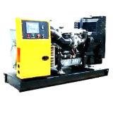 146kVA Deutz Diesel Generator Set (ETDG146)