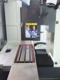 CNC Milling Machine/ CNC Machining Center BL-Y Series