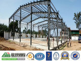 Steel Structure Project