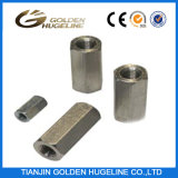 ASTM A105 Forged Steel Bushing