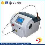 Portable 1064nm ND YAG Laser Fungus Nail Treatment Medical Beauty Machine