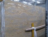Kashmir Gold/ Improted Granite for Tiles and Slabs