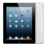 Original Brand Tablet PC Pad 4 WiFi Tablet PC Original 3G Tablet
