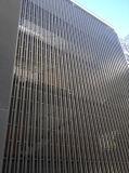 Light Steel Aluminium ASTM Structure Panel OEM Service