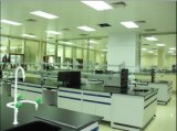 Laboratory Furniture--Hl0628
