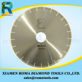 Romatools Diamond Saw Blades for Marble