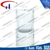 fashion Design 40ml Super Flint Glass Perfume Bottle (CHP8019)