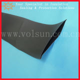 Low Voltage Heat Shrink Busbar Sleeve for Rectangular Copper Busbars