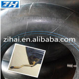 Manufacturer of Inner Tube 10.00X20 Tr78A