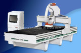 Fast Speed Woodworking CNC Router Machinery (ST-1325A)