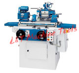 Multi Use Universal Grinding Machine (2M9120A)