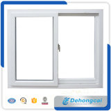 Upve Sliding Window