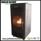 Pellet Burning Stove for Sale