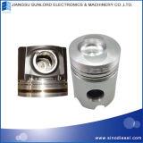 Hot Sale 6BTA Diesel Engine Piston Ring for Vehicle