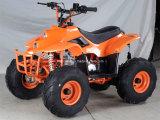 110CC ATV with 7 Inch Big Wheel (ET-ATV006)